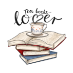 Alina Szczerkowska-Zymek, @tea.books.lover