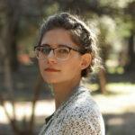 Kamila Ryba, @fishtalking_books